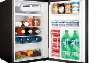 refrigerator-top-most-famous-must-have-electronic-appliances-in-indian-homes-2019