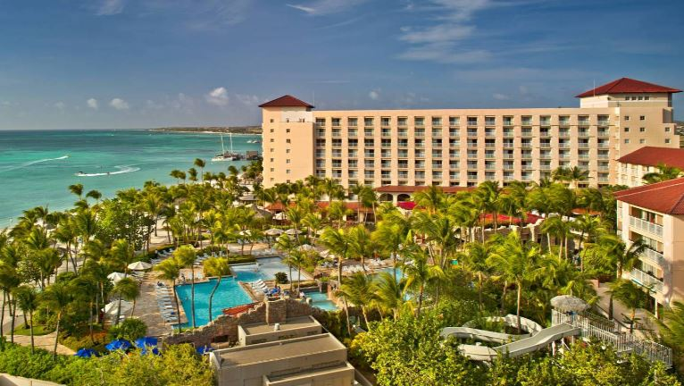 regency-aruba-beach-resort-and-casino