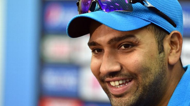 rohit sharma, Top 10 Richest Cricketers of India 2018