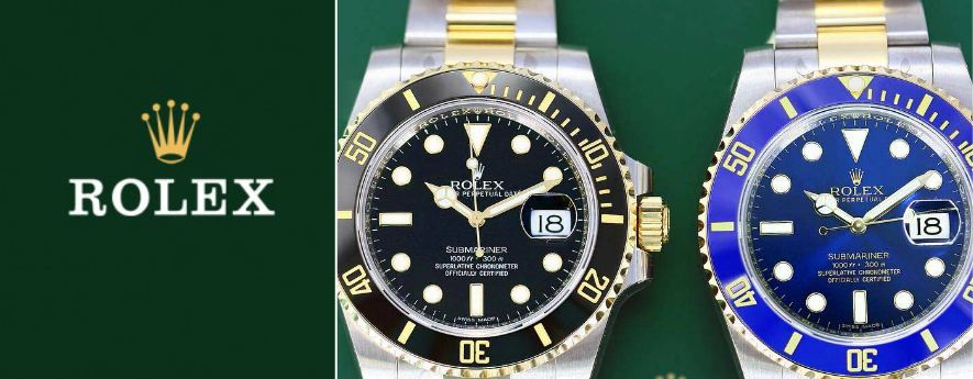 rolex-top-10-most-popular-watch-brands-in-the-world-2017