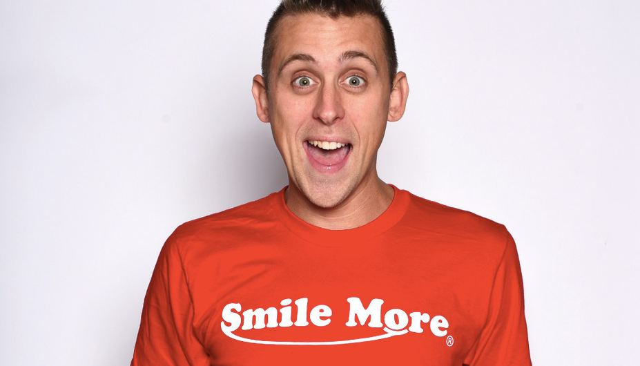 roman-atwood-top-10-most-famous-youtube-stars-2017