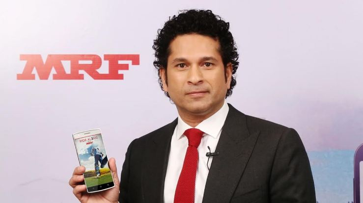 sachin-tendulkar-top-famous-richest-cricketers-of-india-2019