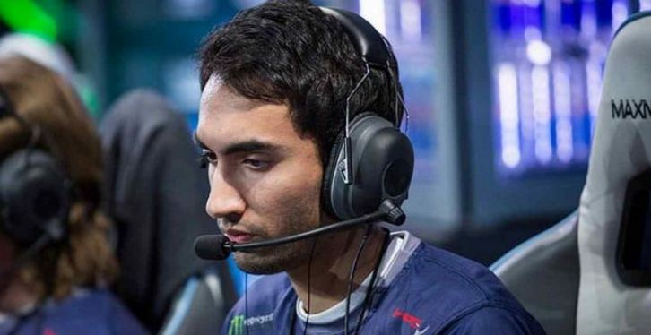 sahil-arora-top-10-highest-paid-successful-gamers-in-the-world