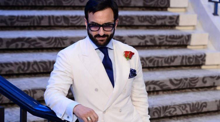 saif-ali-khan-top-popular-beautiful-bollywood-actors-2019
