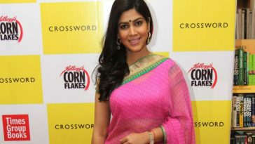 sakshi-tanwar-top-10-highest-paid-successful-tv-actresses-in-india