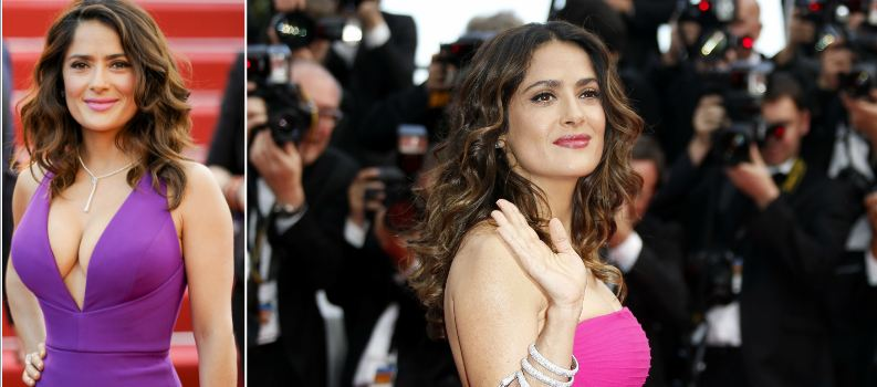 salma-hayek-most-famous-mexican-actresses-2017-2018