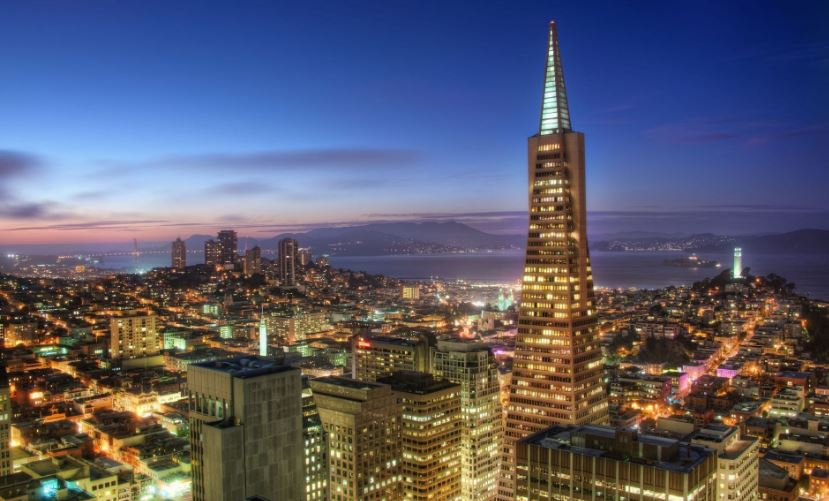 san-francisco-ca-top-10-richest-cities-in-usa