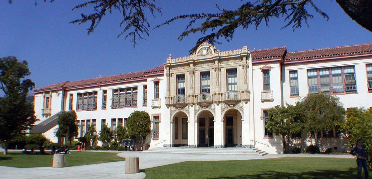 santa-barbara-high-school