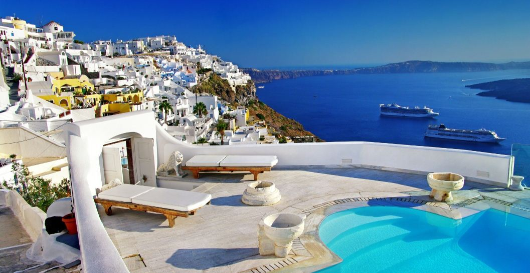 santorini-greece-top-10-most-beautiful-islands-in-the-world