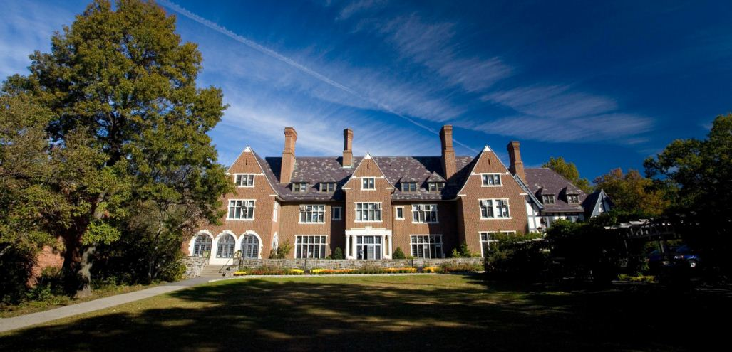 sarah-lawrence-college-top-most-famous-expensive-colleges-in-america-2019