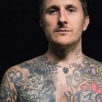 Top 10 Richest Tattoo Artists in The World