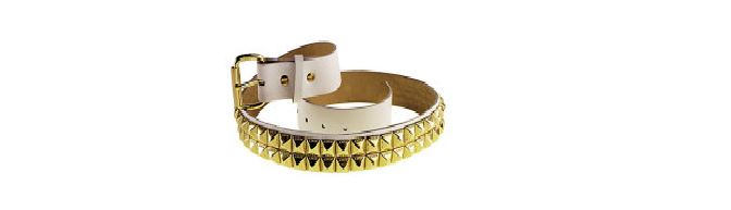 selfridges-co-gold-belt