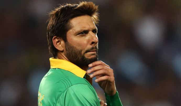 shahid-afridi-top-10-richest-cricketers-in-the-world