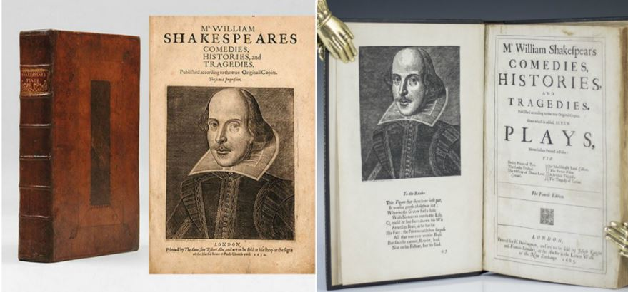 shakespeares-comedies-histories-and-tragedies