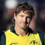 Top 10 Richest Cricketers of Australia