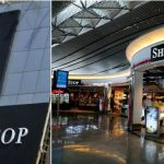 Top 10 Best Retail Companies of India