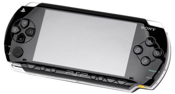 sony-playstation-portable-psp