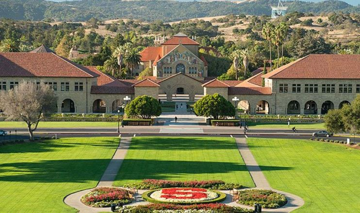 stanford-university-top-popular-richest-universities-in-the-world-2019