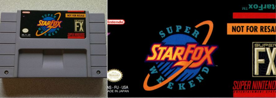 starfox-super-weekend-competition-cartridge