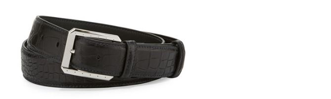 stefano-ricci-crocodile-and-palladium-belt