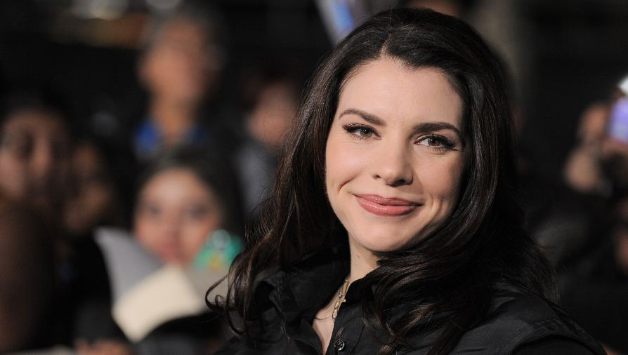 stephenie meyer, Top 10 Richest Authors in The World 2017
