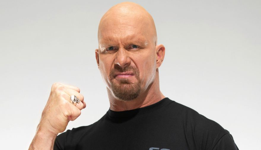 steve-austin-top-10-richest-wwe-wrestlers