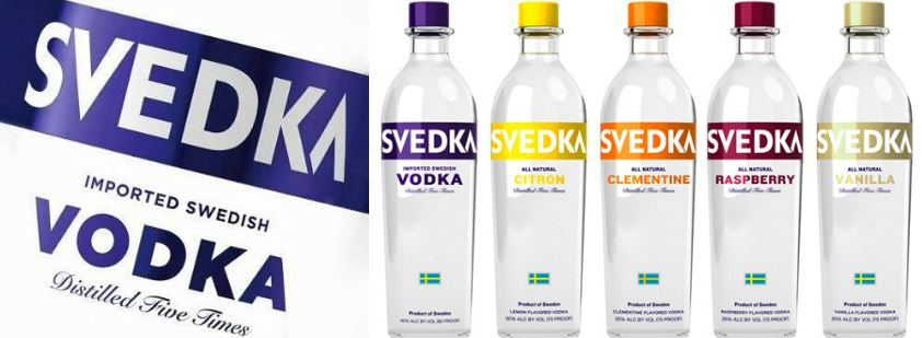 svedka-best-flavoured-vodka-2018-2019