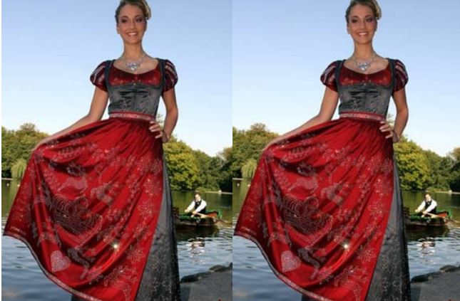 swarovski-dirndl-dress