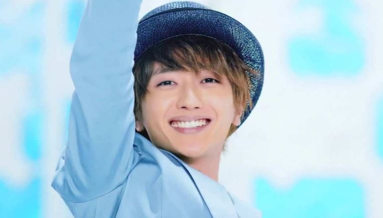 Takahiro Nishijima Top Popular Beautiful Japanese Actors 2019