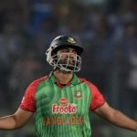 Top 10 Richest Cricketers in Bangladesh