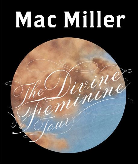 the-divine-feminine-studio-album-by-mac-miller