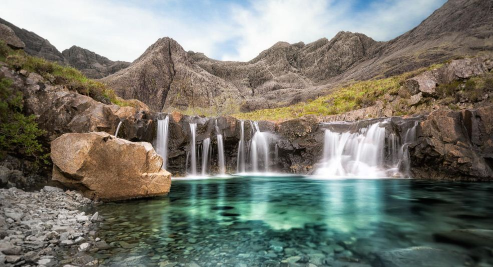 the-fairy-pools-on-the-isle-of-skye-scotland