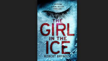 the-girl-in-the-ice-by-robert-bryndza-top-most-popular-selling-kindle-books-of-the-year-2018
