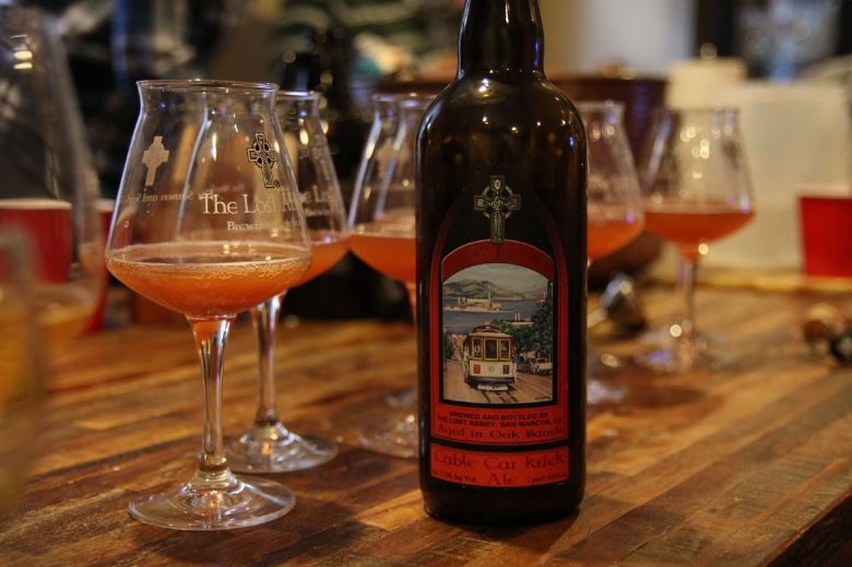 the-lost-abbey-cable-car-kriek