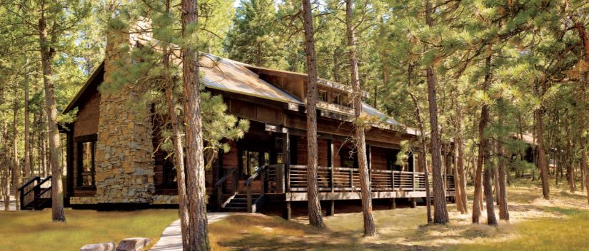 the-resort-at-paws-up-in-greenough-montana