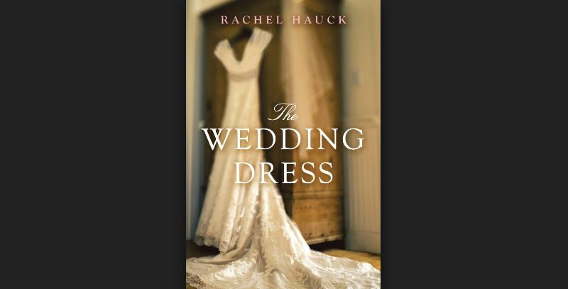 the-wedding-dress-by-rachel-hauck