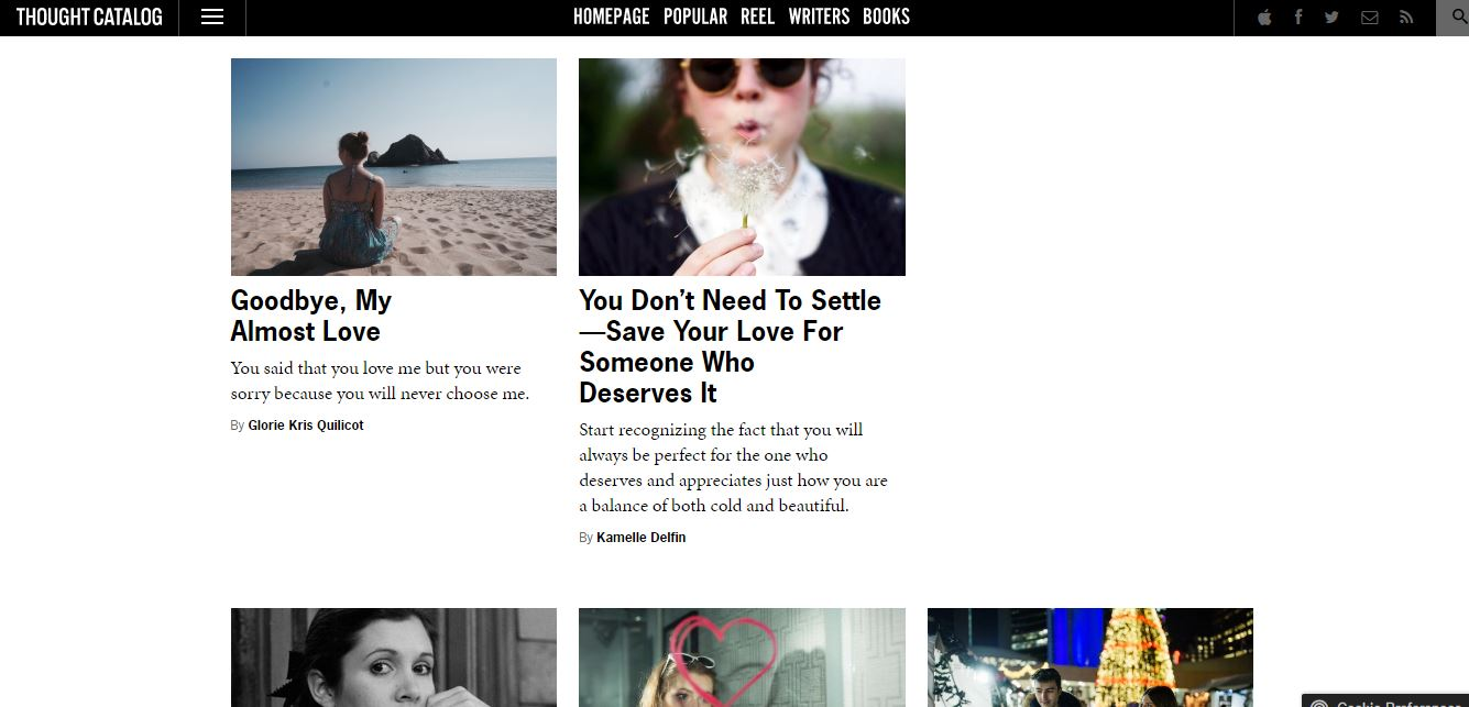 thought-catalog-top-most-best-viral-social-news-websites-2019