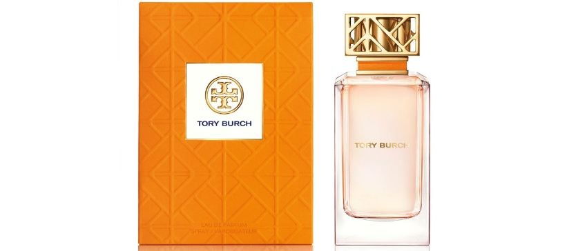 tory-burch-eau-de-parfum-popular-womans-fragrances-2017