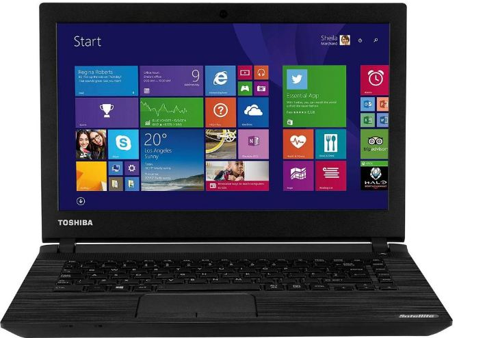 toshiba-satellite-c40-c-10k-14-laptop