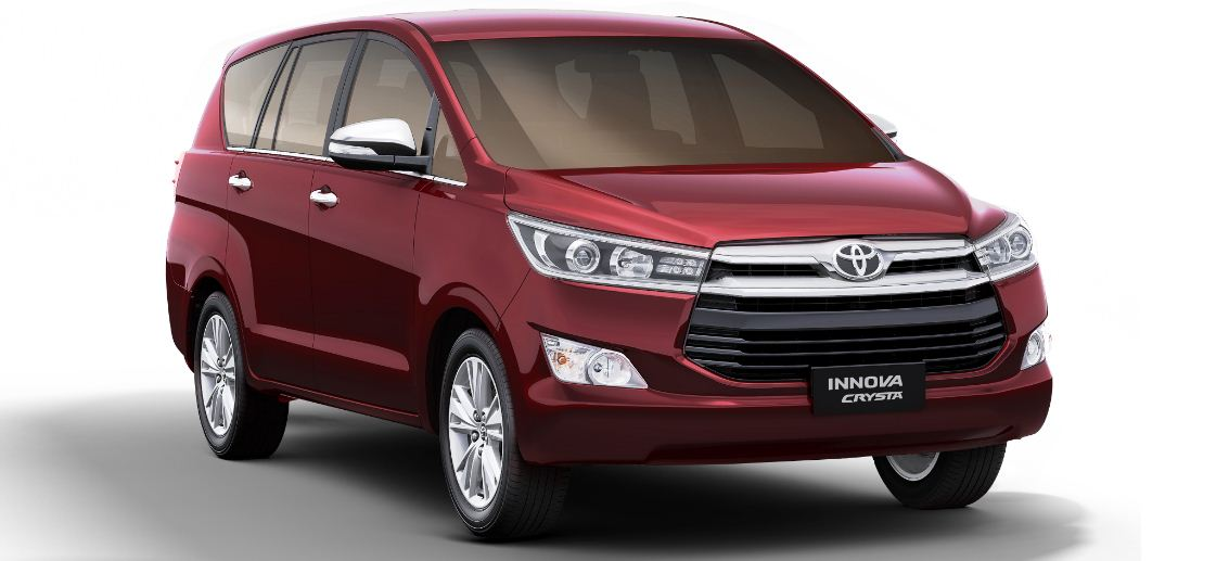 toyota-innova-top-most-famous-selling-cars-in-india-2019