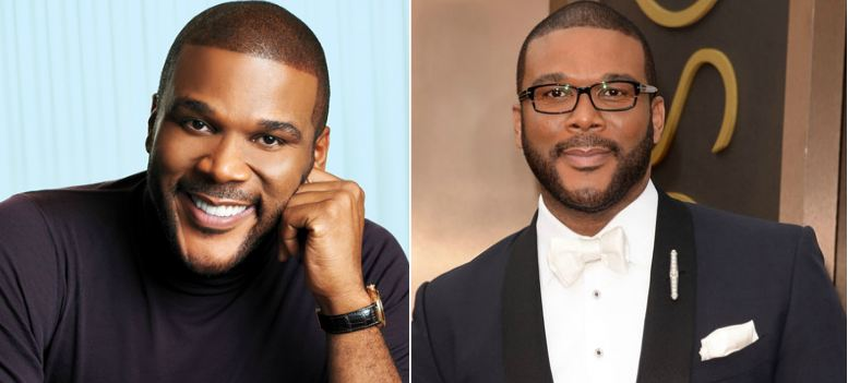 tyler-perry-most-popular-movie-stars-2017-2018