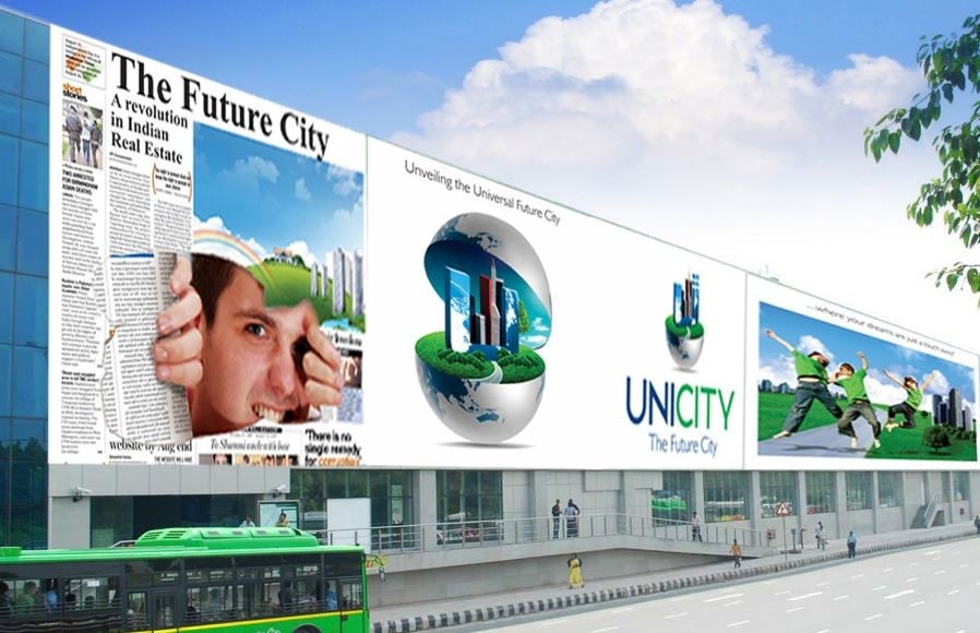unicity-top-famous-direct-selling-companies-in-india-2019