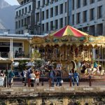 Top 10 Largest Shopping Malls in South Africa
