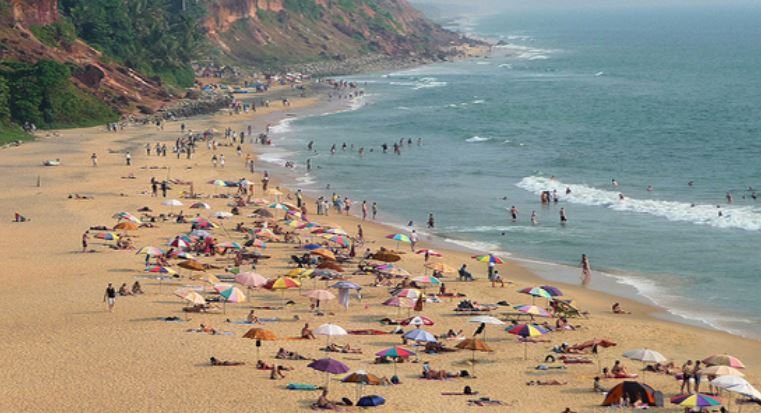 varkala-beach-varkala-india-top-most-beaches-in-india-2017