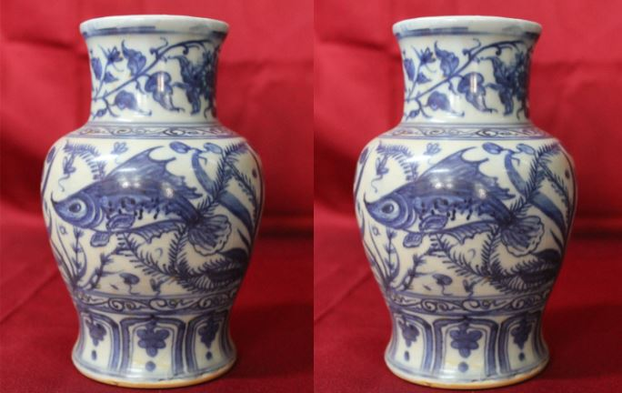 vase-of-qing-dynasty