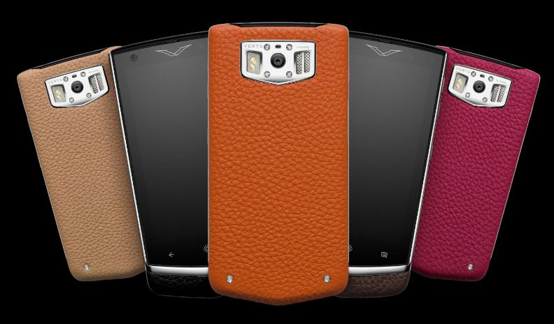 vertu-constellation-smartphone