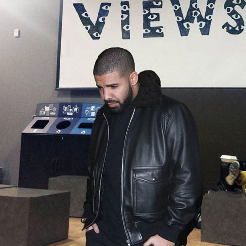 views-studio-album-by-drake