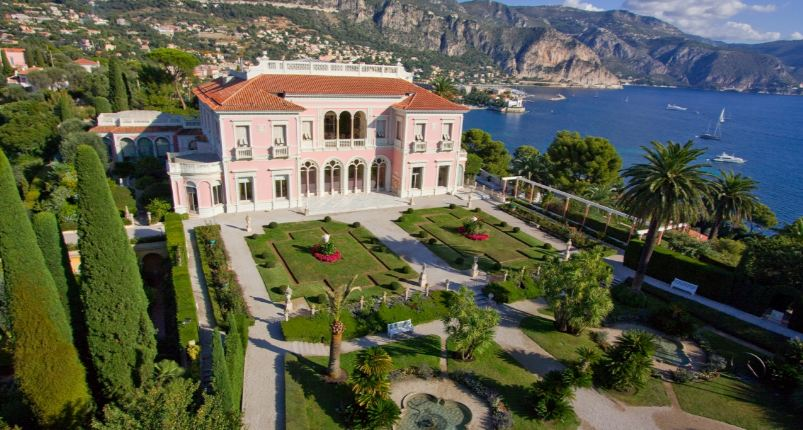 villa-ephrussi-de-rothschild-top-10-most-beautiful-destinations-to-get-married