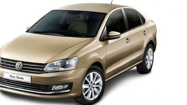 volkswagen-vento-top-10-best-selling-cars-in-india-under-10-lakh-rupees-2017
