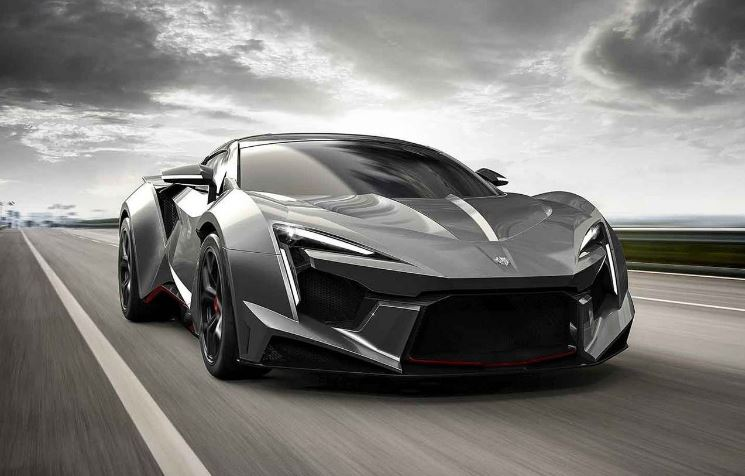 w-motors-fenyr-supersport